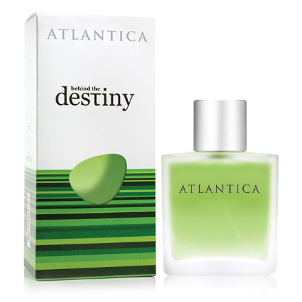 atlantica destiny homme new
