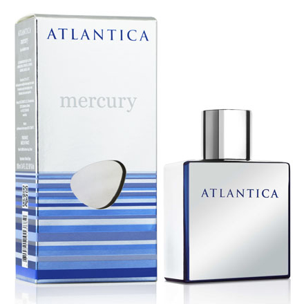 atlantica mercury homme new